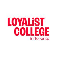 Loyalist College In Toronto